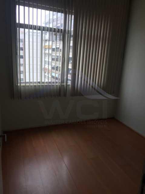 WhatsApp Image 2020-09-23 at 1 - Apartamento 2 quartos para alugar Tijuca, Rio de Janeiro - R$ 1.700 - WCAP20448 - 10