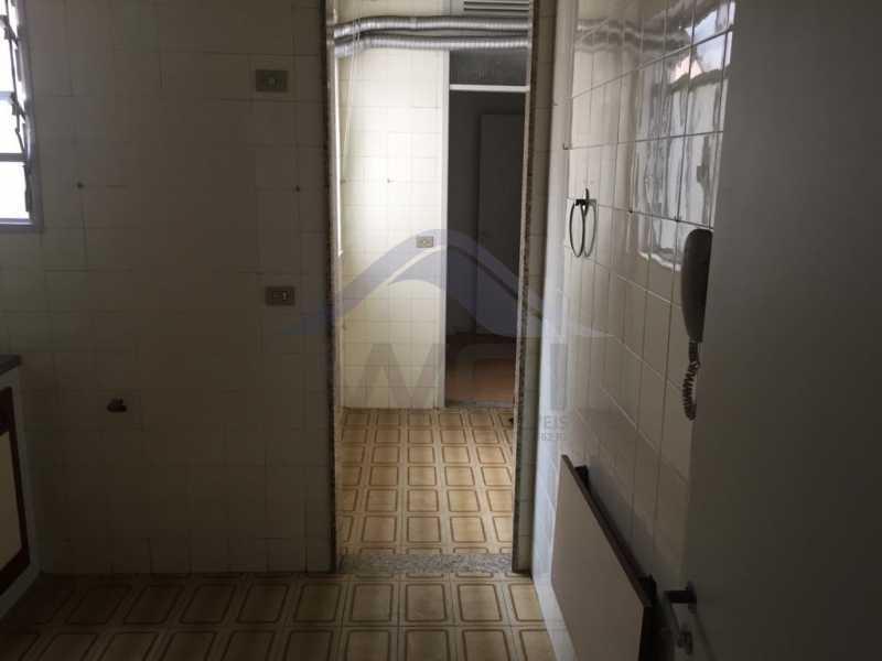 WhatsApp Image 2020-09-23 at 1 - Apartamento 2 quartos para alugar Tijuca, Rio de Janeiro - R$ 1.700 - WCAP20448 - 25