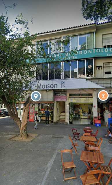 WhatsApp Image 2020-10-01 at 1 - SOBRELOJA COMERCIAL, METRÔ E SAENS PENA - WCSJ00001 - 1