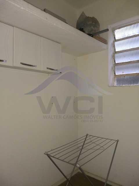 IMG_20201009_103848840 - Vendo apartamento Vila isabel - WCAP20459 - 14