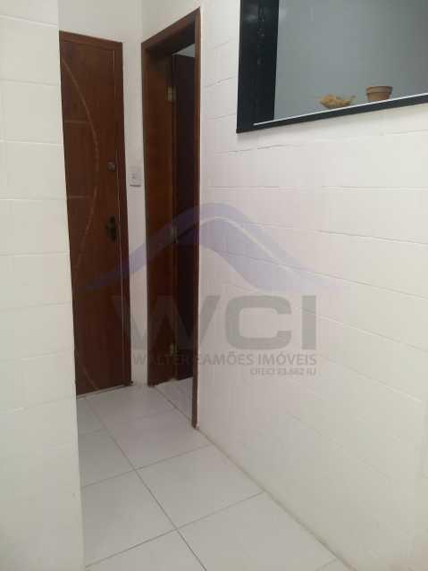 IMG_20201009_103939464 - Vendo apartamento Vila isabel - WCAP20459 - 19