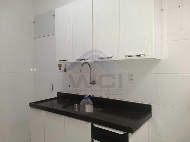 IMG_20201009_103953003 - Vendo apartamento Vila isabel - WCAP20459 - 20