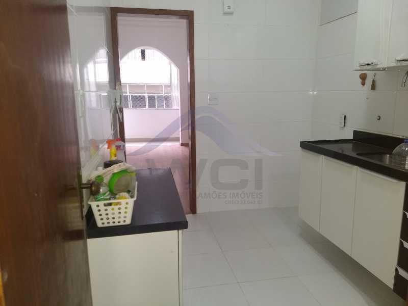 IMG_20201009_103958838 - Vendo apartamento Vila isabel - WCAP20459 - 21
