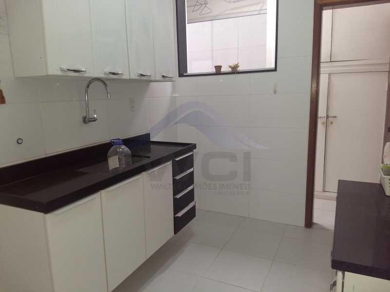 IMG_20201009_104009242 - Vendo apartamento Vila isabel - WCAP20459 - 22