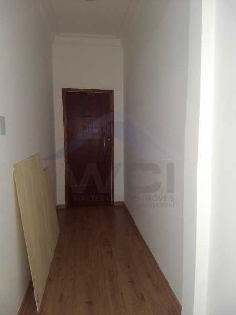 IMG_20201009_104016618 - Vendo apartamento Vila isabel - WCAP20459 - 5
