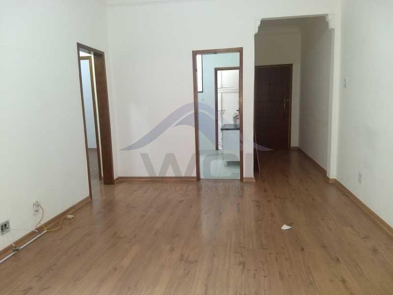 IMG_20201009_104028146 - Vendo apartamento Vila isabel - WCAP20459 - 6