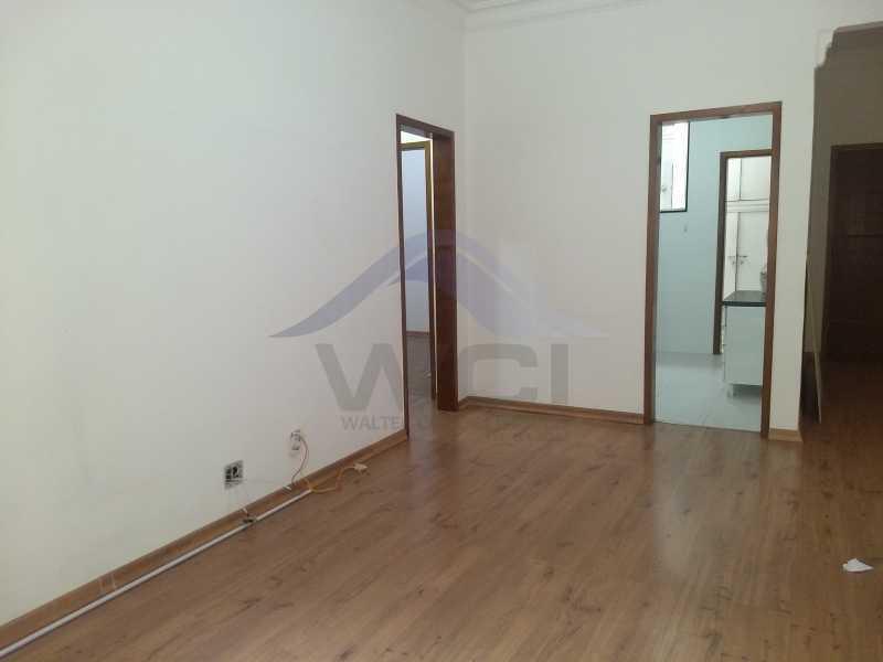 IMG_20201009_104033253 - Vendo apartamento Vila isabel - WCAP20459 - 4
