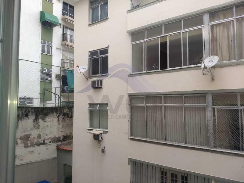 IMG_20201009_104043571 - Vendo apartamento Vila isabel - WCAP20459 - 1