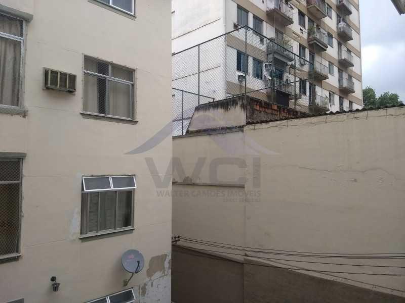 IMG_20201009_104049489 - Vendo apartamento Vila isabel - WCAP20459 - 7