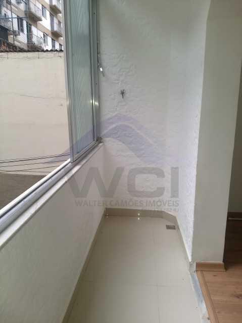 IMG_20201009_104056052 - Vendo apartamento Vila isabel - WCAP20459 - 8