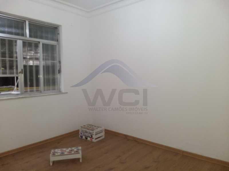 IMG_20201009_104114943 - Vendo apartamento Vila isabel - WCAP20459 - 9