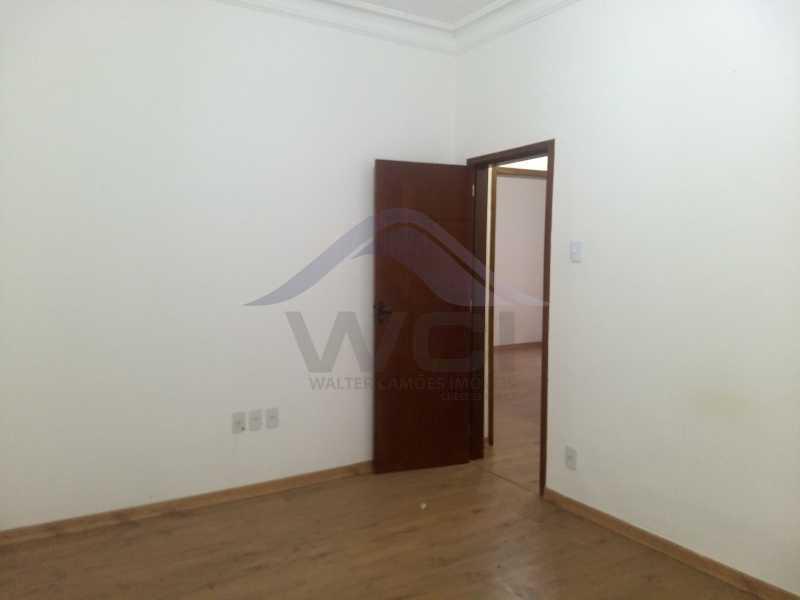 IMG_20201009_104125562 - Vendo apartamento Vila isabel - WCAP20459 - 11