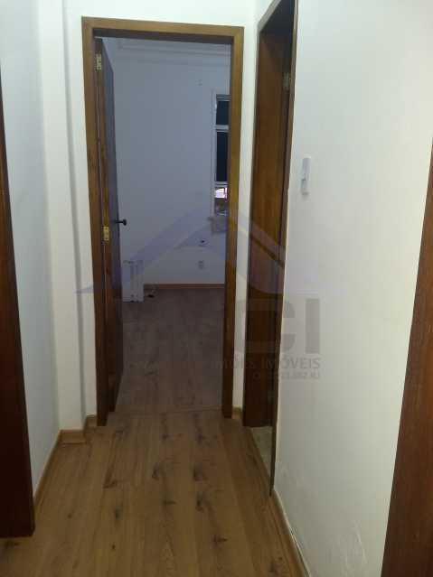 IMG_20201009_104133661 - Vendo apartamento Vila isabel - WCAP20459 - 10