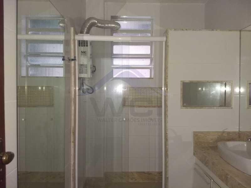 IMG_20201009_104156993 - Vendo apartamento Vila isabel - WCAP20459 - 24