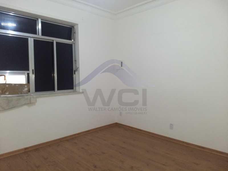 IMG_20201009_104204178 - Vendo apartamento Vila isabel - WCAP20459 - 12