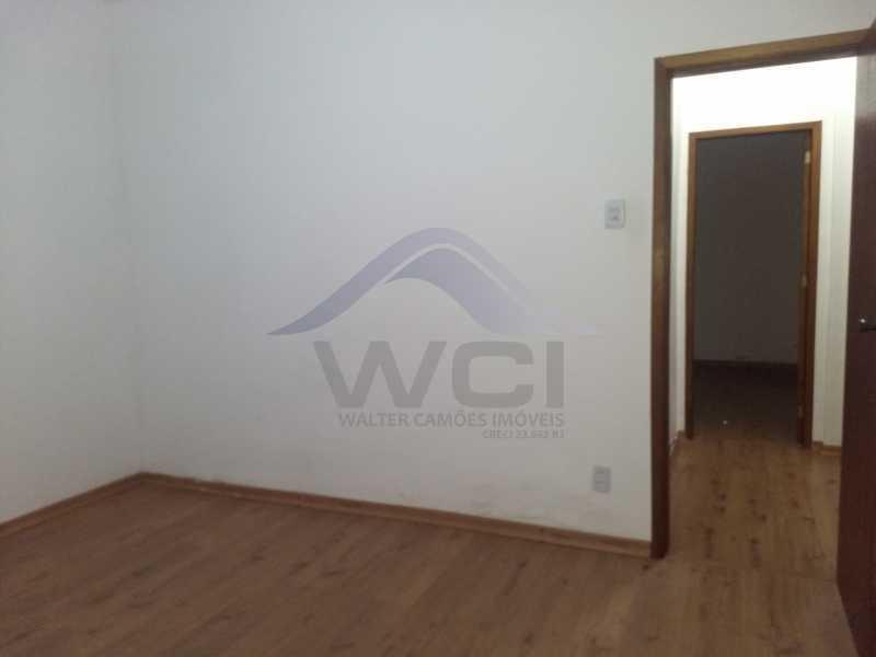 IMG_20201009_104214939 - Vendo apartamento Vila isabel - WCAP20459 - 13