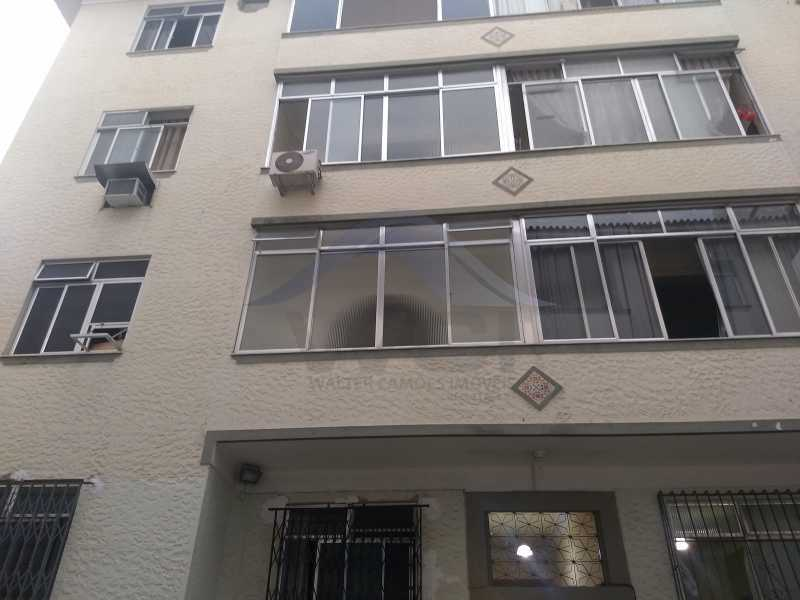 IMG_20201009_104644161_BURST00 - Vendo apartamento Vila isabel - WCAP20459 - 3