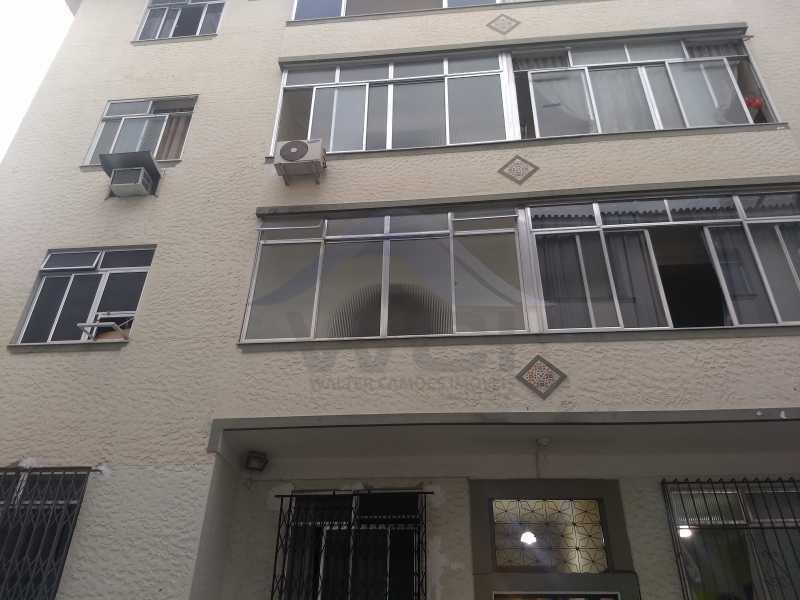 IMG_20201009_104644161_BURST00 - Vendo apartamento Vila isabel - WCAP20459 - 15