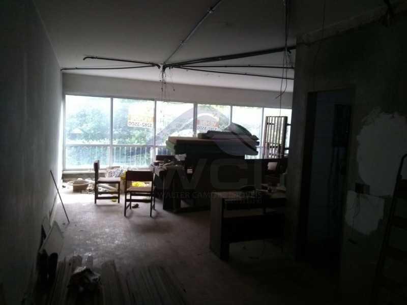 WhatsApp Image 2020-10-12 at 1 - Vendo apartamento no Leblon. - WCAP40046 - 7