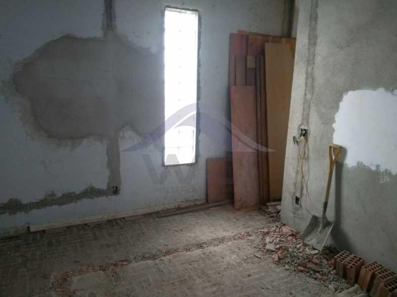 WhatsApp Image 2020-10-12 at 1 - Vendo apartamento no Leblon. - WCAP40046 - 11