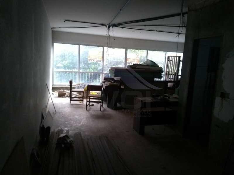 WhatsApp Image 2020-10-12 at 1 - Vendo apartamento no Leblon. - WCAP40046 - 12