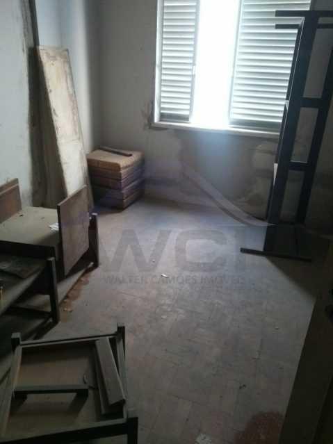 WhatsApp Image 2020-10-12 at 1 - Vendo apartamento no Leblon. - WCAP40046 - 13