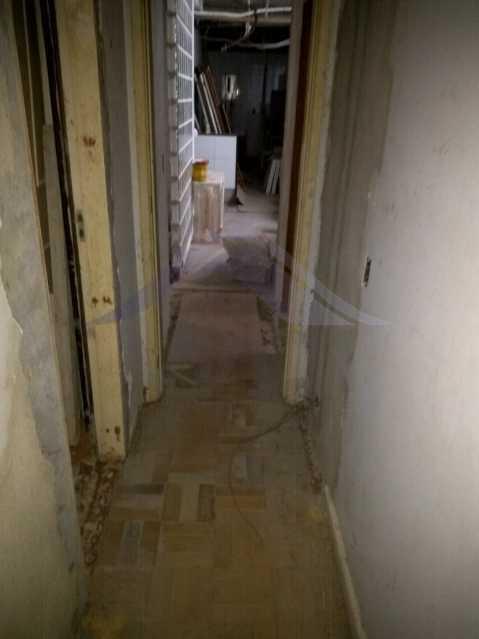 WhatsApp Image 2020-10-12 at 1 - Vendo apartamento no Leblon. - WCAP40046 - 14