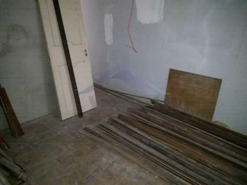 WhatsApp Image 2020-10-12 at 1 - Vendo apartamento no Leblon. - WCAP40046 - 16