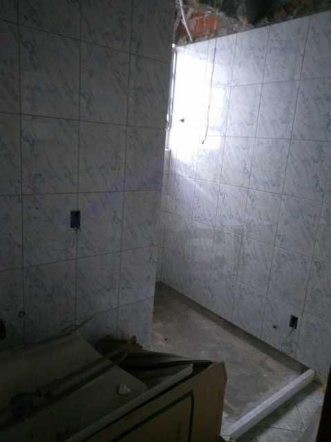 WhatsApp Image 2020-10-12 at 1 - Vendo apartamento no Leblon. - WCAP40046 - 17