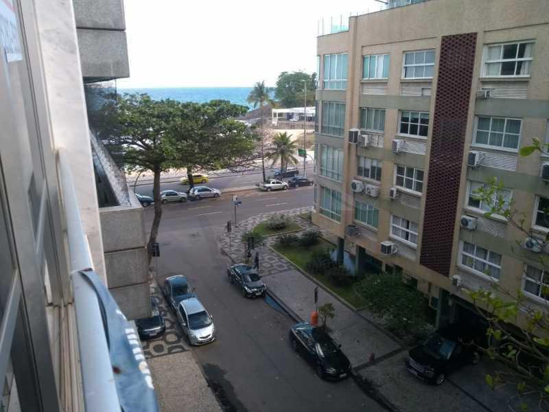 WhatsApp Image 2020-10-12 at 1 - Vendo apartamento no Leblon. - WCAP40046 - 4