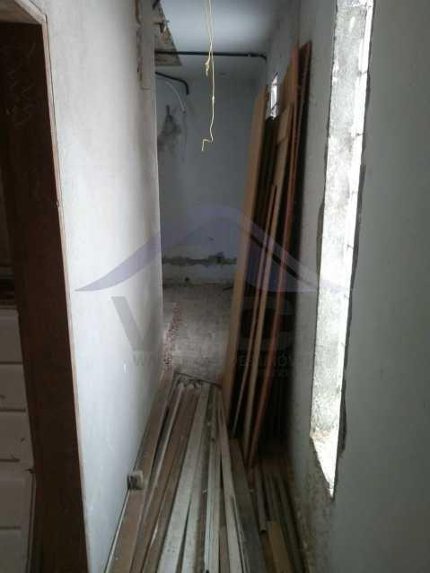 WhatsApp Image 2020-10-12 at 1 - Vendo apartamento no Leblon. - WCAP40046 - 18