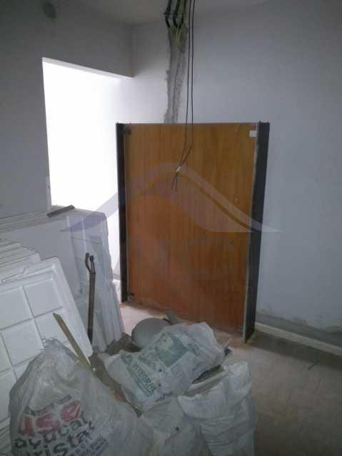 WhatsApp Image 2020-10-12 at 1 - Vendo apartamento no Leblon. - WCAP40046 - 19