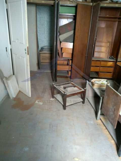 WhatsApp Image 2020-10-12 at 1 - Vendo apartamento no Leblon. - WCAP40046 - 26