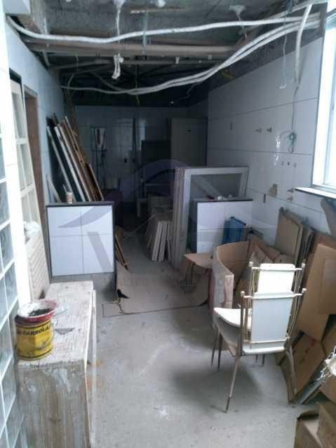 WhatsApp Image 2020-10-12 at 1 - Vendo apartamento no Leblon. - WCAP40046 - 27