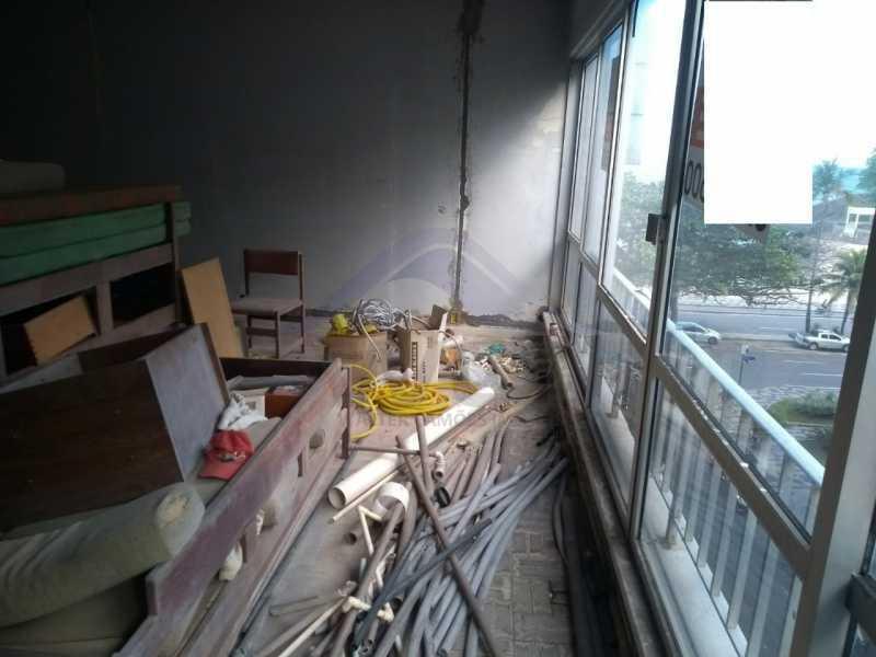 WhatsApp Image 2020-10-12 at 1 - Vendo apartamento no Leblon. - WCAP40046 - 28