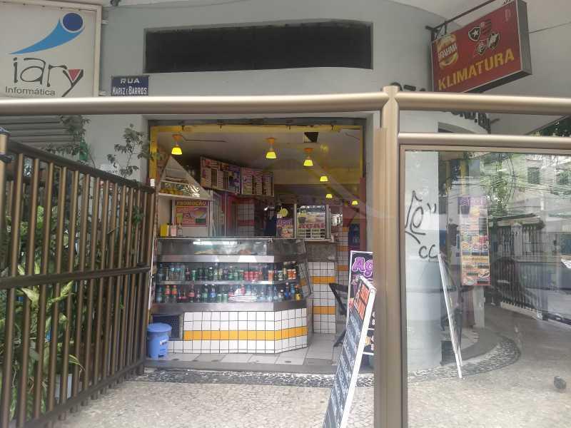 IMG_20201016_111318847 - Vendo ponto comercial na Tijuca - WCPC00004 - 1