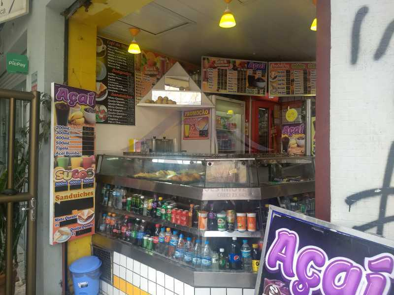 IMG_20201016_111346414 - Vendo ponto comercial na Tijuca - WCPC00004 - 4