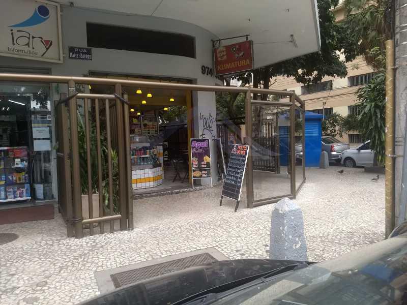 IMG_20201016_111732804 - Vendo ponto comercial na Tijuca - WCPC00004 - 6