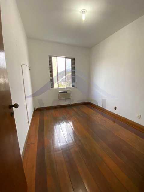 WhatsApp Image 2020-10-16 at 1 - Apartamento à venda Rua Mariz e Barros,Maracanã, Rio de Janeiro - R$ 698.000 - WCAP30330 - 7