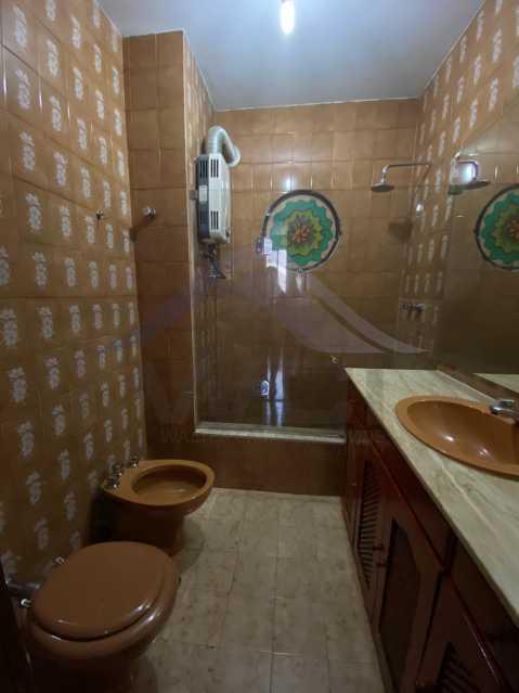 WhatsApp Image 2020-10-16 at 1 - Apartamento à venda Rua Mariz e Barros,Maracanã, Rio de Janeiro - R$ 698.000 - WCAP30330 - 10