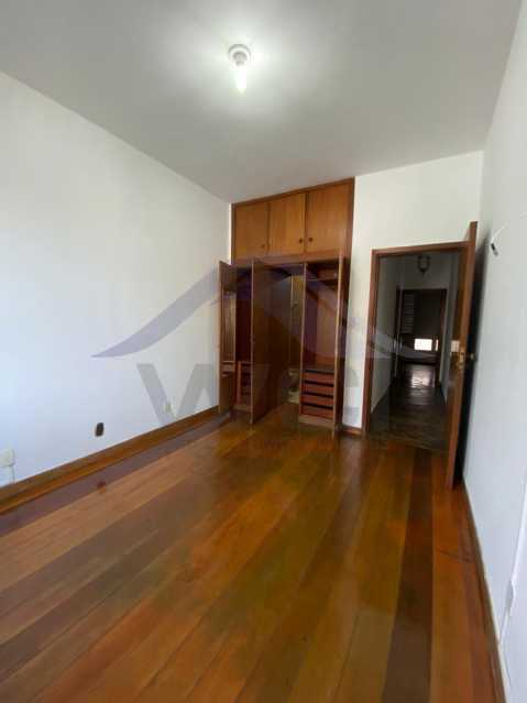 WhatsApp Image 2020-10-16 at 1 - Apartamento à venda Rua Mariz e Barros,Maracanã, Rio de Janeiro - R$ 698.000 - WCAP30330 - 11