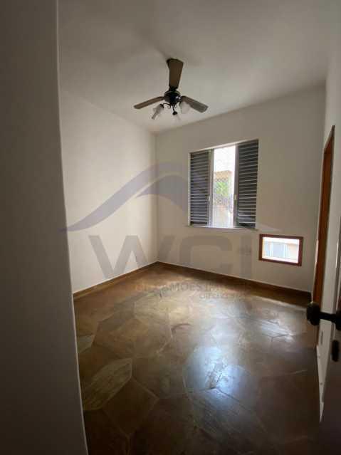 WhatsApp Image 2020-10-16 at 1 - Apartamento à venda Rua Mariz e Barros,Maracanã, Rio de Janeiro - R$ 698.000 - WCAP30330 - 13
