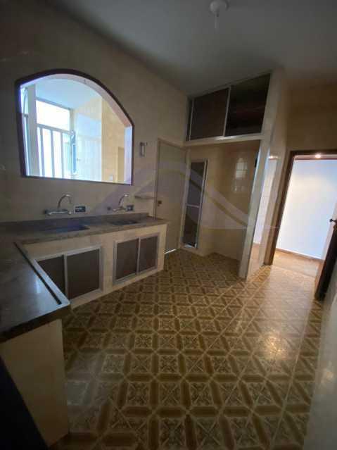 WhatsApp Image 2020-10-16 at 1 - Apartamento à venda Rua Mariz e Barros,Maracanã, Rio de Janeiro - R$ 698.000 - WCAP30330 - 15