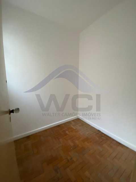 WhatsApp Image 2020-10-16 at 1 - Apartamento à venda Rua Mariz e Barros,Maracanã, Rio de Janeiro - R$ 698.000 - WCAP30330 - 17