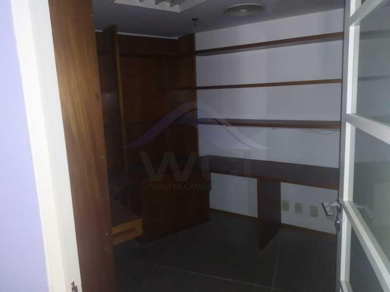 WhatsApp Image 2020-10-23 at 1 - Andar à venda Centro, Rio de Janeiro - R$ 999.990 - WCAN00014 - 15