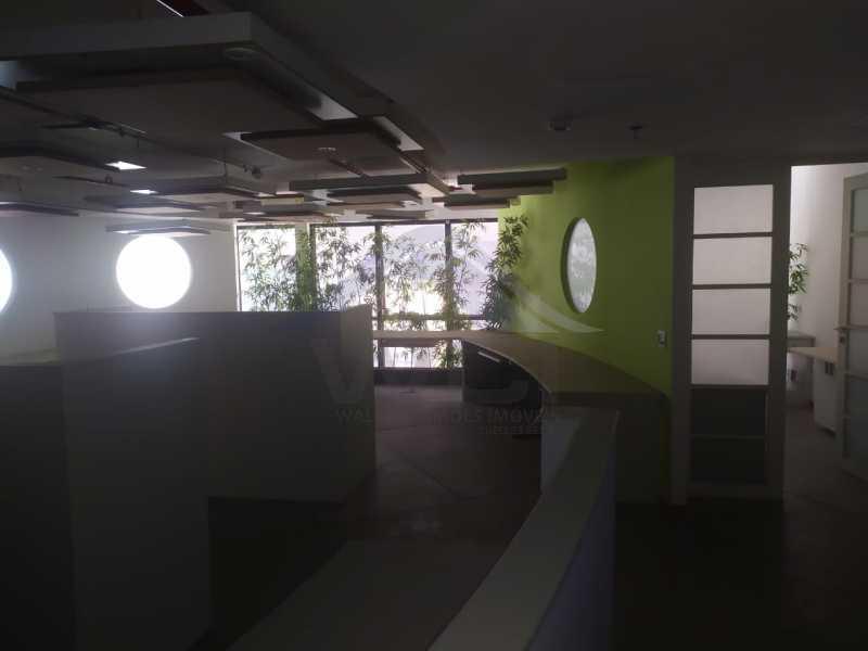WhatsApp Image 2020-10-23 at 1 - Andar à venda Centro, Rio de Janeiro - R$ 999.990 - WCAN00014 - 16