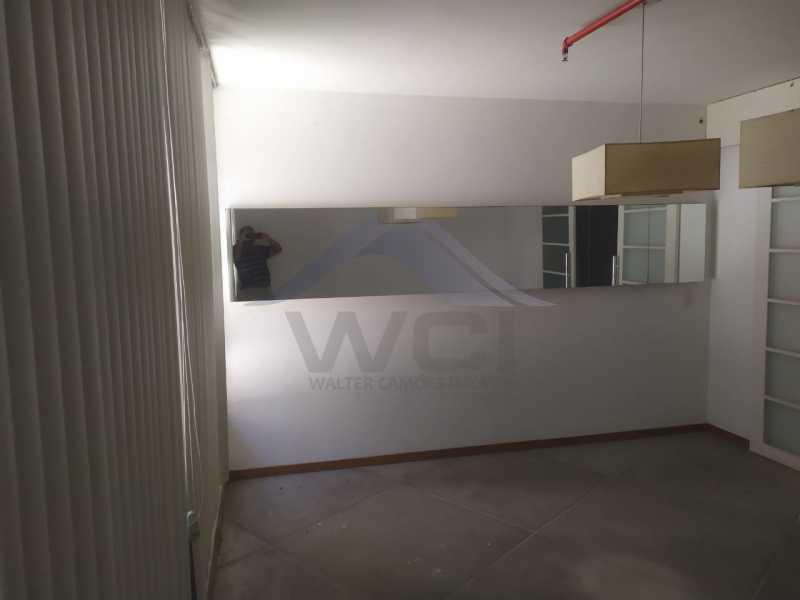 WhatsApp Image 2020-10-23 at 1 - Andar à venda Centro, Rio de Janeiro - R$ 999.990 - WCAN00014 - 19