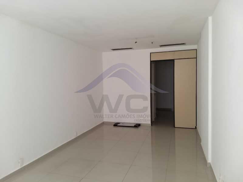 IMG_20201112_112936450 - Alugo sala comercial no Flamengo - WCSL00031 - 1