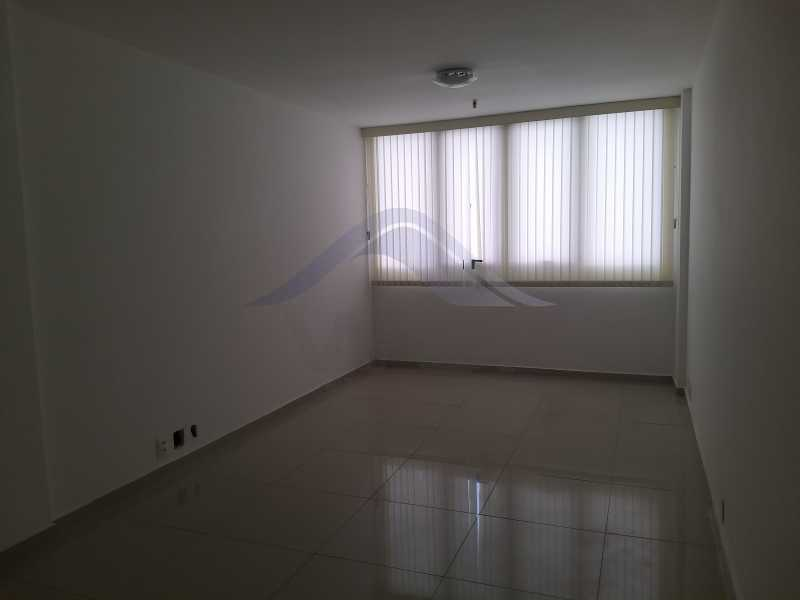 IMG_20201112_112948855 - Alugo sala comercial no Flamengo - WCSL00031 - 5