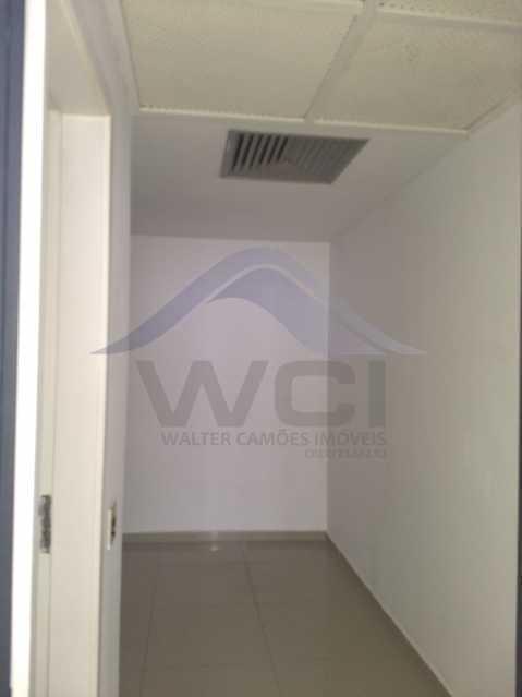 IMG_20201112_113000523 - Alugo sala comercial no Flamengo - WCSL00031 - 6